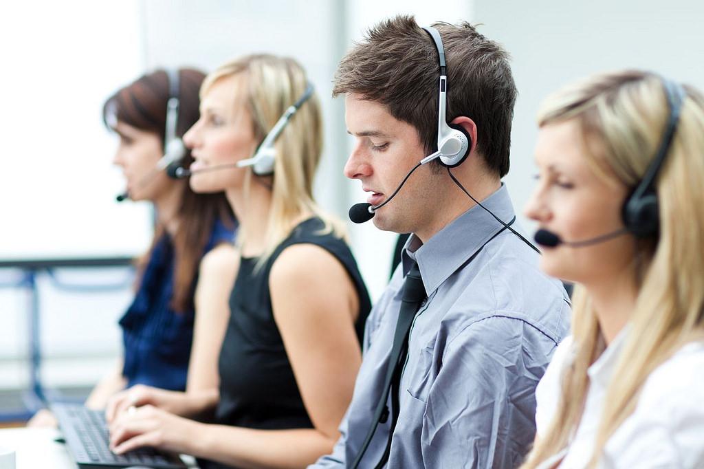 Entreprise: pourquoi externaliser la relation client?