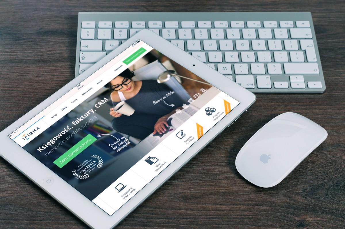 Quels sont les outils pour booster vos ventes sur internet?